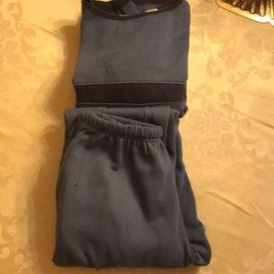 Chinawear By Morsly Other - Chinawear Women' Size M Sweatsuit